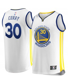 Men's Golden State Warriors Engro Sports Jersey