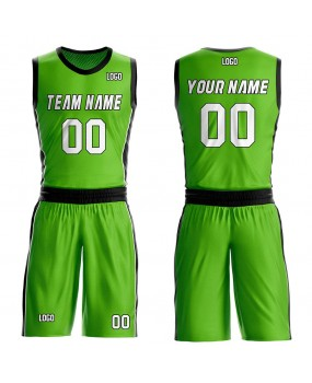 Engro Sports Custom Basketball Jerseys Set Design Names Numbers and Logo