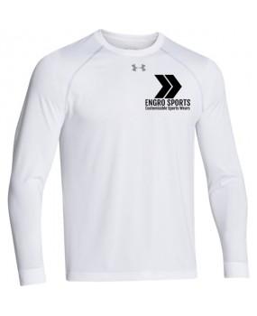 Long Sleeve T Shirt New