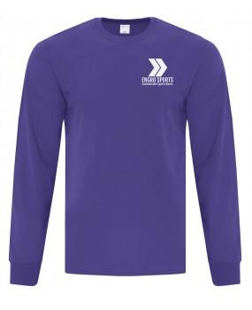 Long Sleeve T-Shirt quality