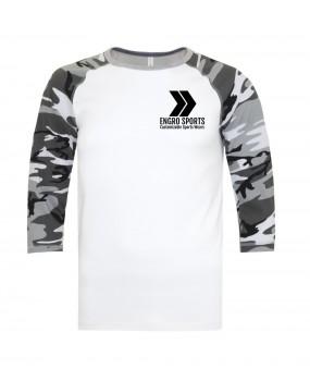 Baseball Shirts new