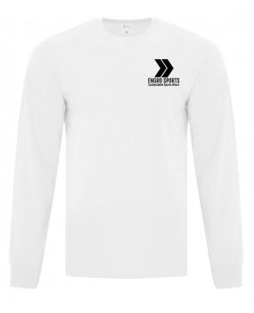 Spun Baseball T Shirts