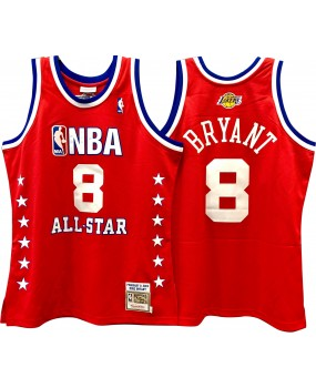 NBA BasketBall Jersey