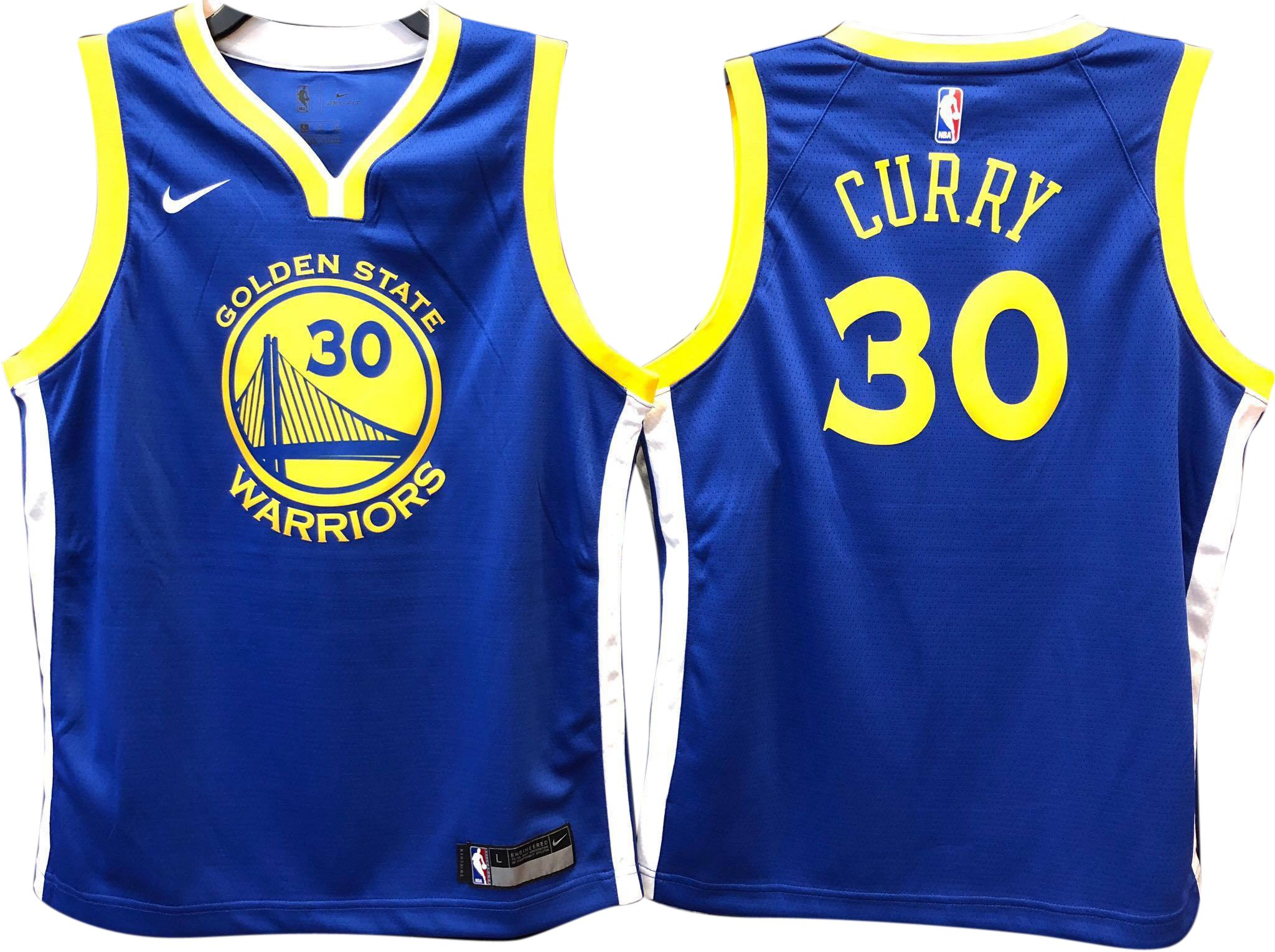 reputable site 80051 df76e STEPHEN CURRY GOLDEN STATE WARRIORS